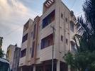 3 BHK Flat  For Sale  In Rajeswari Nanmangalam, Nanmangalam In Kovilambakkam