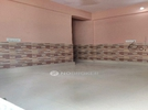 2 BHK Flat  For Sale  In Golders Green Chs In Borivali West