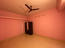 1 BHK Flat  For Rent  In Sumadhura Shangrilla Apartment In Whitefield