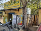 Shop for sale in Villivakkam , Chennai