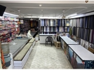 Showroom for sale in Madangir , Delhi