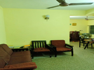 2 BHK For Sale in D N Apartments in M.t.h. Road, Ambattur