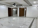 Co-Working space  for sale in Sky Mansion Experience Centre By Risland , Delhi