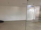 Shop for sale in Sector 14 Dwarka , Delhi