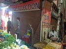 Shop for sale in Laxmi Nagar  , Delhi