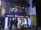 Showroom for sale in Ganesh Peth , Pune