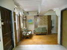 4+ BHK For Sale  in Powai