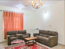 4 BHK Flat  For Rent  In Mahendra Elena In Electronic City