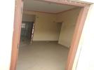 1 BHK Flat  For Rent  In Bommasandra