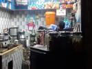 Shop for sale in Royapuram , Chennai