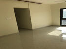2 BHK Flat  For Sale  In Wadhwa Atmosphere In Mulund West