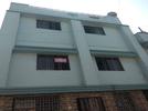 2 BHK For Sale  in Pimpri-chinchwad