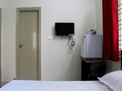 PG for Boys in Hazzle Free Stay Building Btm