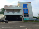4+ BHK In Independent House  For Sale  In Old Perungalathur