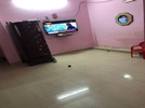 4+ BHK In Independent House  For Sale  In Tharamani