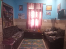4 BHK Flat  For Sale  In Burari