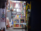 Shop for sale in Iyyapanthangal , Chennai