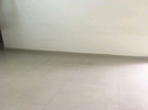 1 BHK Flat  For Rent  In Jal Vayu Vihar In Kacharakanahalli