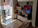 2 BHK Flat  For Sale  In Lodha Belmondo In Gahunje