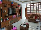 4 BHK In Independent House  For Sale  In Pillayar Koil Street, Saravana Bawa Nagar