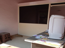 Shop for sale in  Kharadi , Pune