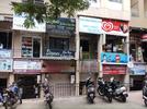 Shop for sale in Pimpri Colony , Pune