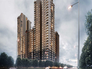 3 BHK For Sale in Wave Amore, Sector-32 in Sector-32