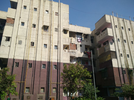 1 BHK For Sale in Jay Ambey Apartments in Kondli