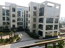 Office for sale in Sector 132 , Noida