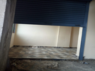 Industrial Shed for sale in Kharabwadi , Pune