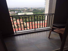 3 BHK Flat  For Rent  In Orchid Woods, Kothanur In Kothanur