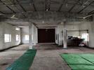 Godown/Warehouse for sale in Delhi , Delhi