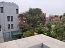 4 BHK Flat  For Sale  In Arun Vihar In Sector-28