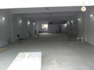 Industrial Shed for sale in Goregaon West , Mumbai