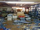 Godown/Warehouse for sale in Bhuleshwar , Mumbai