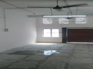 Shop for sale in 46, Pune - Satara Rd , Pune