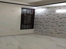 3 BHK Flat  For Sale  In Royal  Homes Krishna Colony Sector 7 Gurgoan  In Sector 7