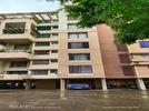3 BHK Flat  For Rent  In Karan Greens In Warje