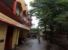 4+ BHK In Independent House  For Sale  In Saligramam