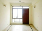 2 BHK Flat  For Rent  In Suncity Essel Towers In Sector-25