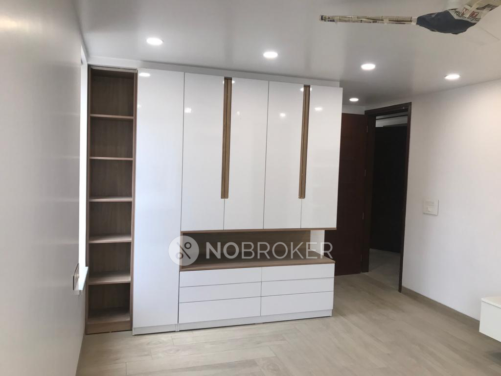 3BHK Flat for rent in  Sector 43, , Gurgaon