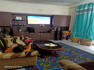 3 BHK Flat  For Sale  In C Block Palam Vihar Near Vyapar Kendra