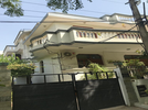 4+ BHK In Independent House  For Sale  In Sector 29