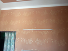 3 BHK Flat  For Sale  In Sector 49