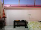 2 BHK Flat  For Rent  In Kanakadhra Project In Uttarahalli
