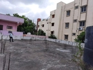 4+ BHK In Independent House  For Sale  In Yousufguda