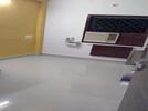 2 BHK Flat  For Sale  In Hm Builders In Triplicane