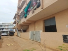 2 BHK In Independent House  For Rent  In Bommasandra