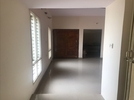 1 BHK In Independent House  For Rent  In Gavipuram Extention