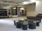 4+ BHK In Independent House  For Sale  In N.i.b.m Computer Institution